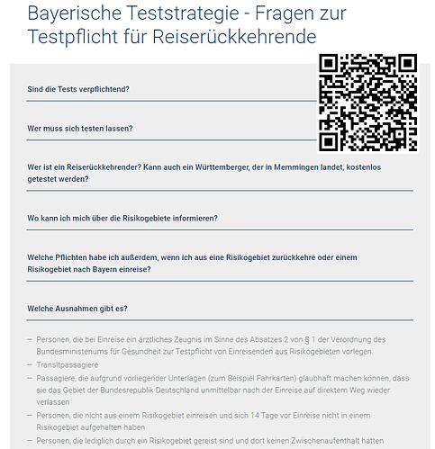 Bayerische_Teststrategie
