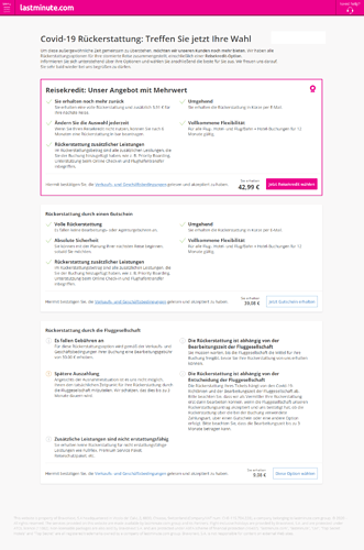 screenshot-secure.lastminute.de-2020.04.14-17_19_50