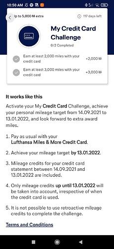 Screenshot_2021-09-18-10-50-47-877_com.plannet.milesandmoreapp