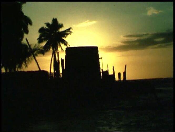 City_of_Refuge_Hawaii